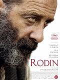 Affiche de Rodin
