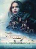 Affiche de Rogue One: A Star Wars Story