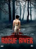 Affiche de Rogue River
