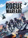 Affiche de Rogue Warfare