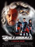 Affiche de Rollerball