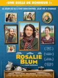 Affiche de Rosalie Blum
