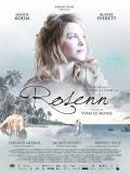 Affiche de Rosenn