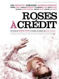 Affiche de Roses à crédit