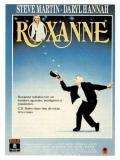 Affiche de Roxanne