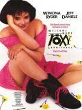 Affiche de Roxy