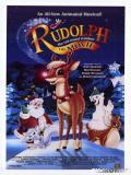 Affiche de Rudolph le petit renne au nez rouge : Le film