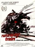 Affiche de Runaway Train