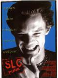 Affiche de SLC Punk!