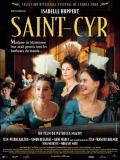Affiche de Saint-Cyr