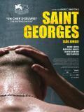 Affiche de Saint-Georges