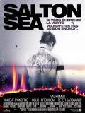 Affiche de Salton sea