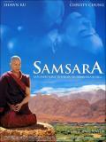 Affiche de Samsara