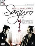 Affiche de Sanjuro
