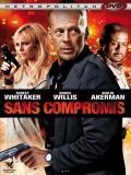 Affiche de Sans compromis