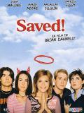 Affiche de Saved!
