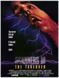 Affiche de Scanners 3