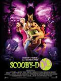 Affiche de Scooby-Doo