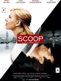 Affiche de Scoop