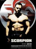 Affiche de Scorpion