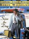 Affiche de Seize the Day