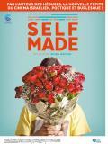 Affiche de Self Made