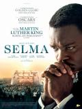 Affiche de Selma
