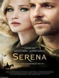 Affiche de Serena