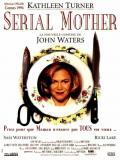 Affiche de Serial Mom