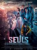 Affiche de Seuls