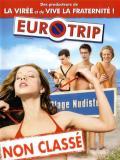 Affiche de Sex Trip