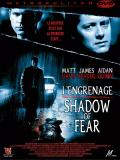 Affiche de Shadow of Fear