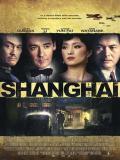 Affiche de Shanghai