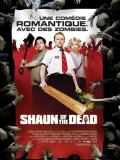 Affiche de Shaun of the Dead