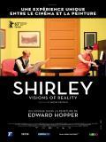 Affiche de Shirley, un voyage dans la peinture d