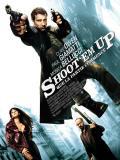 Affiche de Shoot