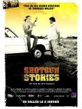 Affiche de Shotgun Stories
