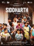 Affiche de Siddharth
