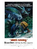 Affiche de Silent Running