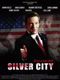 Affiche de Silver City