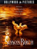 Affiche de Simon Birch