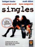 Affiche de Singles