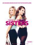 Affiche de Sisters