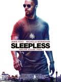 Affiche de Sleepless