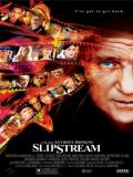 Affiche de Slipstream