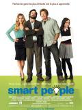 Affiche de Smart People