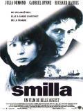 Affiche de Smilla