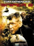 Affiche de Sniper 2