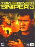 Affiche de Sniper 3