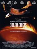 Affiche de Solar crisis